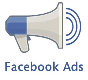 facebook-a2ds